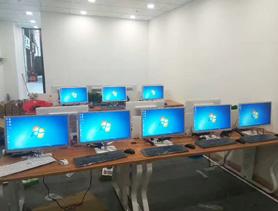 某办公室M10案例-2