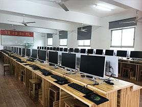 湖南某应用技术学校X6案例