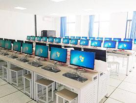 郑州十八中高校T9案例