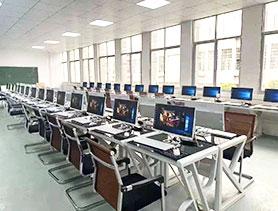 江西某学校G40案例